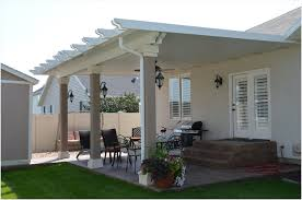 Stucco Patio Cover Designs Patio Post Covers Cozy Wood Patio Cover Designs How To Design