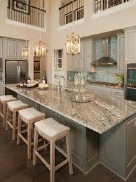 marmorplatte küche marmor arbeitsplatte ideen für bessere küchen gestaltung