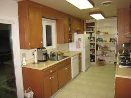 galley style kitchen remodel ideas style kitchen design faucet 50s appliances ltd astounding galley