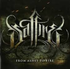 from ashes saffire 2 from ashes to cd album at discogs
