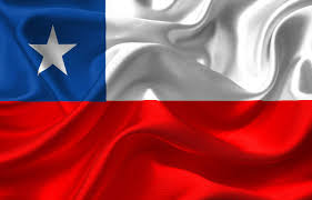 Chilian Flag How To Get A Chile Working Holiday Visa U2022 Global Introvert