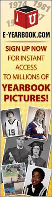 high school yearbook search yearbooks high school yearbooks college and
