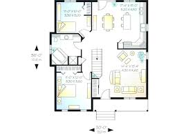 small house floor plans with basement simple 2 bedroom house plans tarowing club