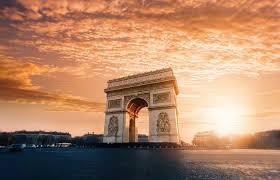 images of paris paris 10 must sees paris tourist office