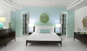 carlisle bay antigua luxury caribbean hotel resort