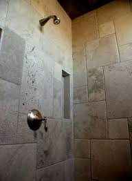 bathroom shower tile ideas pictures pictures of bathroom shower ideas