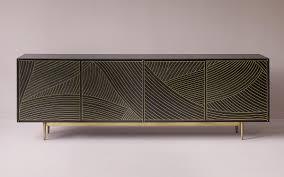 Bonvivo Designer Desk Massimo 100 Plateau Set De Table Index Of Publications Lp 9741419