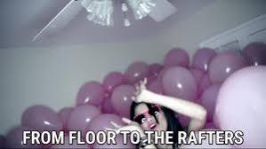 Hit The Floor Lyrics - hit the lights lyrics selena gomez u0026 the scene song in images