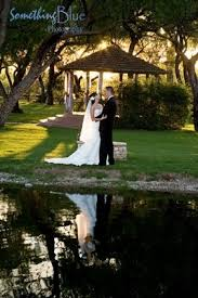 wedding venues in tucson az 24 best wedding venues images on wedding reception