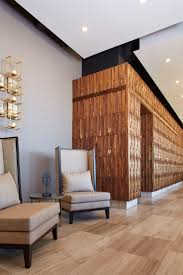Wooden Wall Coverings by 114 Best Wall Coverings Images On Pinterest Lead Time Negative