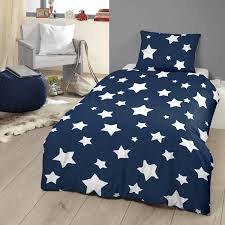 Stars Duvet Cover Bedding Sets U2013 Next Day Delivery Bedding Sets From Worldstores