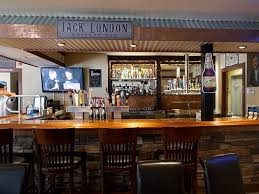 Craft Beers On Tap Abundant In Benicia On Tap Bar