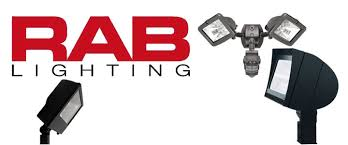 rab led motion sensor light rab lighting for electrical contractors walsh electric supply vermont