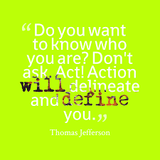 picture thomas jefferson quote about action quotescover com