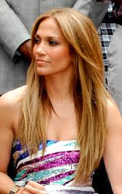 jlo hair color dark hair bronde hair color photos of this trendy style