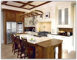 inexpensive kitchen island ideas cheap kitchen island with seating kenangorgun com