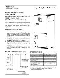 nordyne electric furnace wiring diagram u0026 intertherm furnace