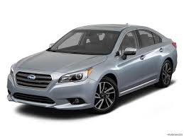 subaru viziv 2018 subaru 2017 2018 in uae dubai abu dhabi and sharjah new car