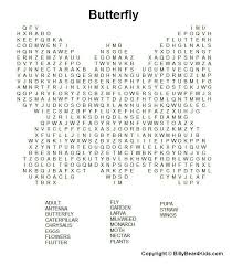 printable hard word games pin by kay smith on spring pinterest word search school and