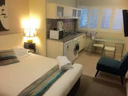 studio rooms studio room in best double 18 800 600 neng hotels