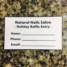 natural nails home facebook