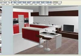 cuisine en ligne 3d extraordinary plan cuisine 3d en ligne suggestion iqdiplom com con