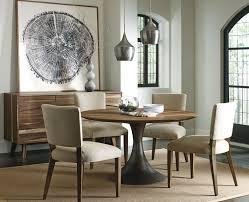 brownstone furniture casablanca teak dining table