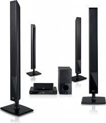 lg 5 1 home theater system for sale lg home theater ht905ta 5 1 surround