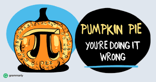Grammarly Memes - 29 halloween memes and gifs to share via email grammarly