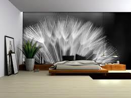wandbilder 3 teilig amazon wandbilder wohnzimmer inspirierende bilder von wohnzimmer