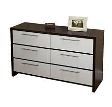 furniture magnificent ikea dresser malm white dresser modern 6