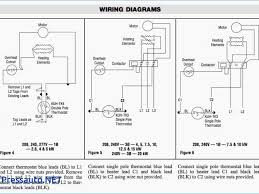 arrow thermostat wiring diagram thermostat white rodgers