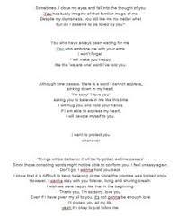 exo growl lyrics we already know the meaning of the lyrics but everytime i read it i