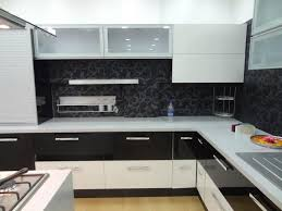 83 types imperative two tone kitchen cabinets brown and white