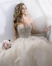 london wedding dresses nicholas elizabeth london ontario s premier wedding dress store
