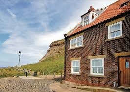North Yorkshire Cottages by Whitby Accommodation Hotels B U0026bs Holiday Cottages And Caravan
