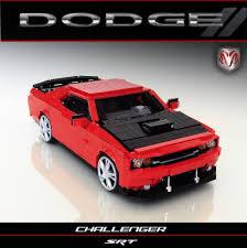 Dodge Challenger Mods - dodge challenger srt10 concept hello guys here my new mod u2026 flickr
