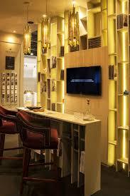 the best modern furniture design trends at maison et objet paris the best modern design furniture trends at maison et objet paris 5 maison et objet