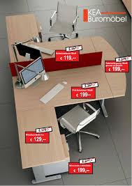 Angebote Schreibtisch Kea Büromöbel U2013 Extraklasse In Atmosphäre U0026 Qualität