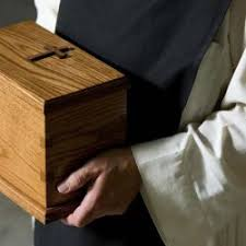simple cremation keep it simple cremation providing cremation services starting