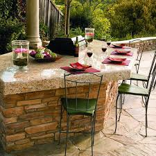 backyard bbq bar designs outdoor bbq bar designs algarve apartments