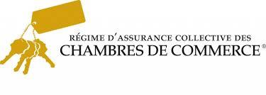 le régime d assurance collective des chambres de commerce