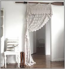 wrap around curtain rod uk curtain home decorating ideas hash