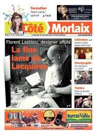 bureau vall morlaix calaméo côté morlaix n 43 février 2014