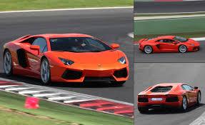 4 door lamborghini 2012 lamborghini aventador lp 700 4 lamborghini aventador 2012