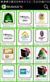 live tv apk streams live tv apk android tips
