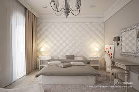 Great Bedroom Design Ideas Decoholic - Great bedroom design ideas