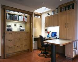 Used Office Furniture Knoxville by Office Table Home Office Furniture Rustic Home Office Furniture