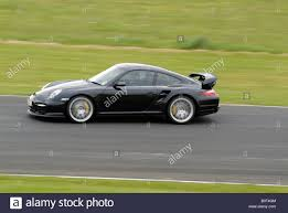 porsche turbo 996 porsche 911 996 turbo fast car super track day trackday circuit