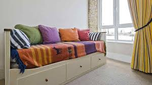 Everyday Use Sofa Bed Best Furniture Chaise Sofa Shining Home Ideas